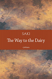 Cover for The Way to the Dairy
