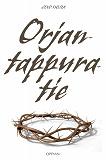 Cover for Orjantappuratie