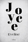 Cover for Eveline