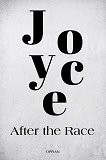 Cover for After the Race