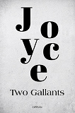 Cover for Two Gallants