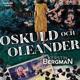Cover for Oskuld och oleander