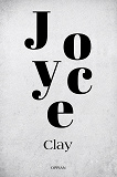 Cover for Clay