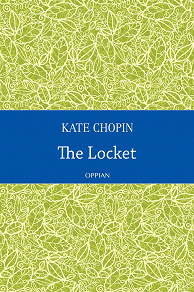 Cover for The Locket