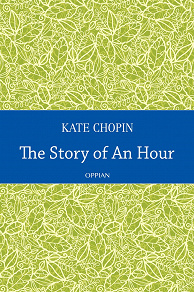 Cover for The Story of An Hour