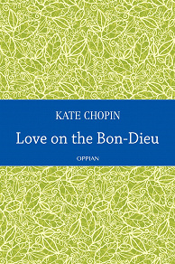 Cover for Love on the Bon-Dieu