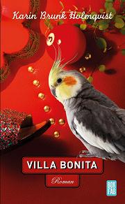 Cover for Villa Bonita