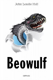 Cover for Beowulf