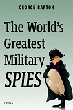Cover for The World's Greatest Military Spies