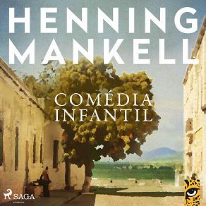 Cover for Comédia Infantil