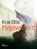 Cover for Majavakevät