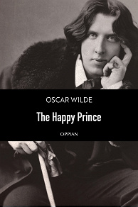 Cover for The Happy Prince