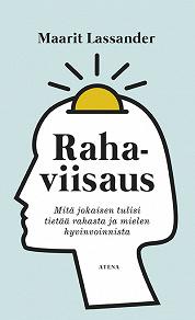 Cover for Rahaviisaus