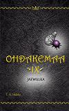 Cover for Ohdakemaa IX: Jaewulka