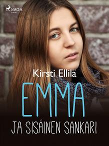 Cover for Emma ja sisäinen sankari