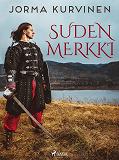 Cover for Suden merkki
