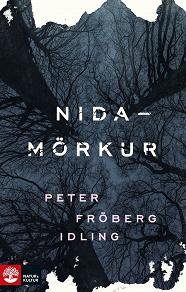 Cover for Nidamörkur