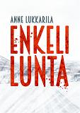 Cover for Enkelilunta