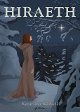 Cover for Hiraeth