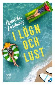 Cover for I lögn och lust