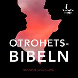 Cover for Otrohetsbibeln