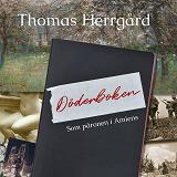 Cover for Döderboken
