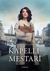 Cover for Kapellimestari