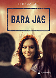 Cover for Bara jag