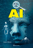 Cover for Koll på AI
