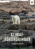 Cover for Klimatförändringar