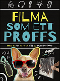 Cover for Filma som ett proffs