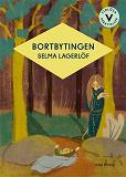 Cover for Bortbytingen (lättläst)