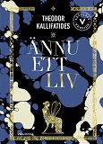 Cover for Ännu ett liv (lättläst)