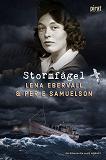Cover for Stormfågel