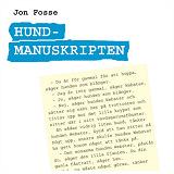 Cover for Hundmanuskripten
