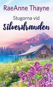Cover for Stugorna vid Silverstranden