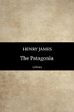 Cover for The Patagonia