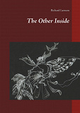 Cover for The Other Inside