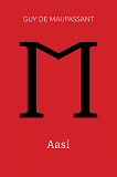 Cover for Aasi