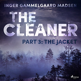 Cover for The Cleaner 3: The Jacket