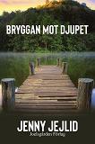 Cover for Bryggan mot djupet