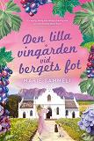 Cover for Den lilla vingården vid bergets fot