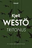 Cover for Tritonus