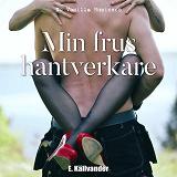 Cover for Min frus hantverkare