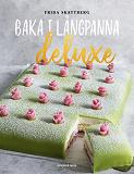 Cover for Baka i långpanna deluxe