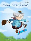 Cover for Tant Skateboard
