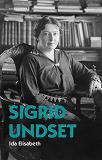 Cover for Ida Elisabeth