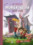 Cover for Lucky Loser