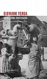 Cover for Cavalleria rusticana ja muita sisilialaisnovelleja