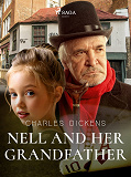 Cover for Nell and Her Grandfather